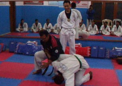 aikido-training-in-chandigarh