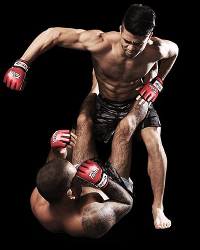 Full Contact Combat Sport >> Mix Martial Arts Mma Extreme Martial Art
