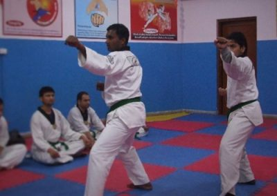 martial-arts-training